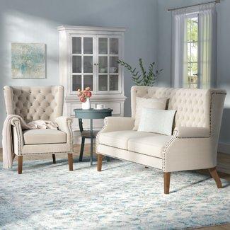 Living Room Sets San Jose Furniture