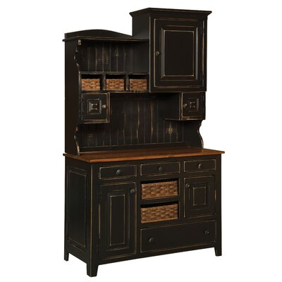 China Cabinets And Hutches By August Grove Warehouse Direct Furniture