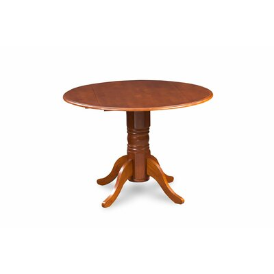 Dining Room Tables By Breakwater Bay Warehouse Direct Furniture