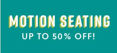 Motion Seating
