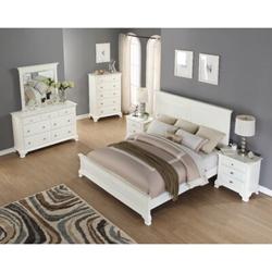 Winston Porter Furniture Warehouse Direct