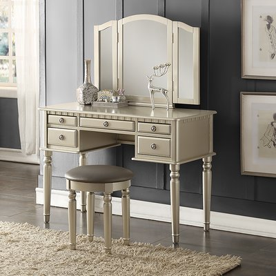 Shop Bedroom Vanities