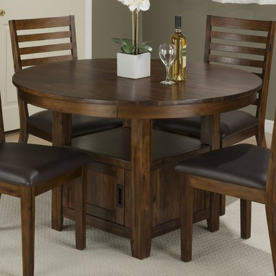 Black Friday Dining Room Sale