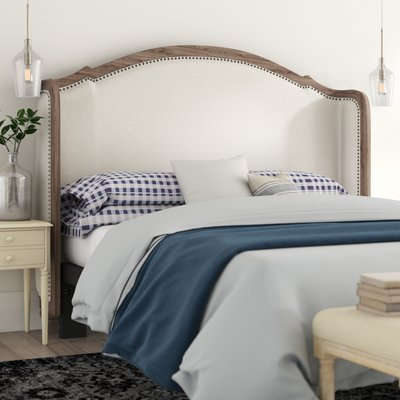 Shop Headboards and Footboards