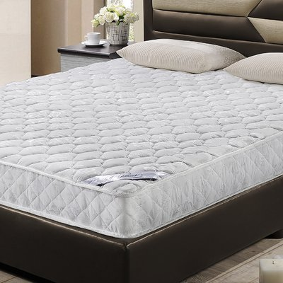 Christmas Mattresses Deals