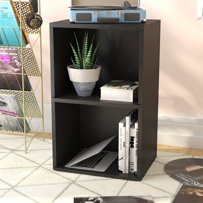 Shop Media Cabinets and Racks