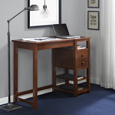 Shop Office Desks