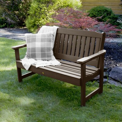 Browse Our Large Selection Of Outdoor Warehouse Direct