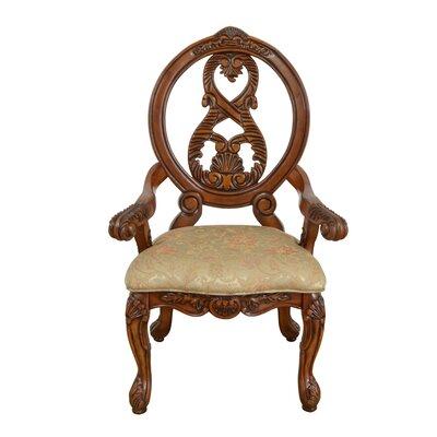 Adelphi Arm Chair