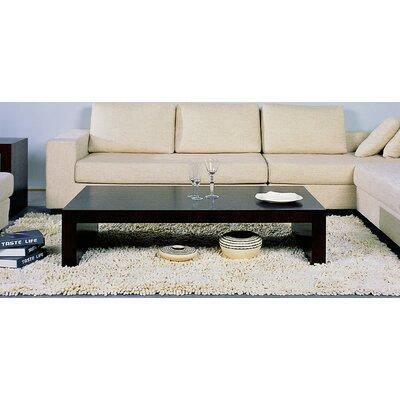 Hokku Designs Furniture Sale Warehouse Direct Furniture
