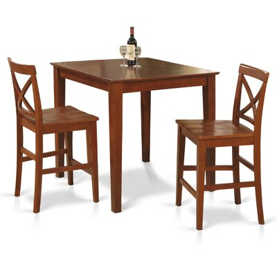 Exceptional Warehouse Direct Furniture