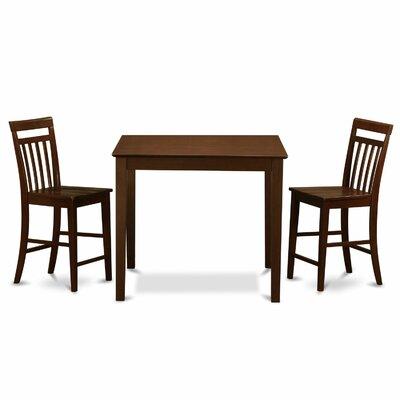 Warehouse Direct Furniture