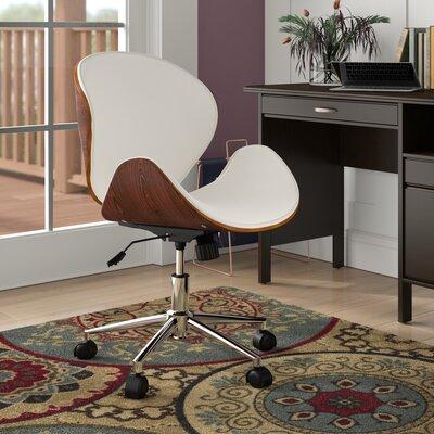 Latitude run accent chairs